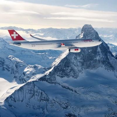 Swiss reliability